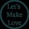 Let'sМakeLove.ru